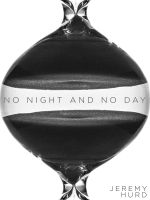 Cover for 'No Night And No Day'