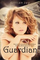 Cover for 'Guardian'