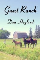 Cover for 'Guest Ranch'