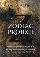 Cover for 'The Zodiac Project'