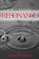 Cover for 'Resonance'