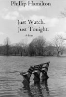 Cover for 'Just Watch. Just Tonight.'