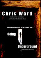 Cover for 'Going Underground'