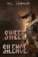 Cover for 'Sweet Silence'