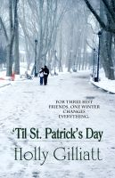 Cover for ''Til St. Patrick's Day'
