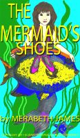 Cover for 'The Mermaid's Shoes'