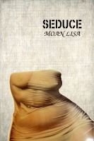 Cover for 'Seduce'