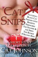 Cat Johnson - Cat Snips