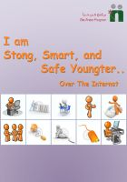 Befree Program - I am a Strong, Smart and Safe Youngster Over the Internet