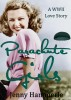 Parachute Girls: A WWII Love Story by Jenny Hammerle