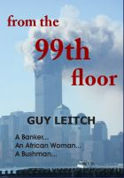 Cover for 'From the 99th Floor'