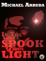 Cover for 'In the Spooklight'