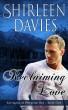 Reclaiming Love by Shirleen Davies