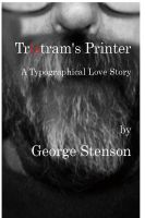 Cover for 'Tristram's Printer'