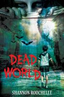 Cover for 'Dead World'