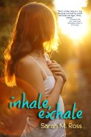 Cover for 'Inhale Exhale'