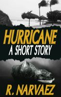 Cover for 'Hurricane: A Short Story'