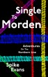 Single To Morden by Spike Evans
