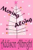Cover for 'Moving Along'