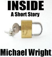 Cover for 'Inside (A Short Story)'