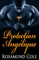 Cover for 'Protection Angélique'