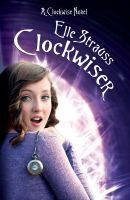 Cover for 'Clockwiser'