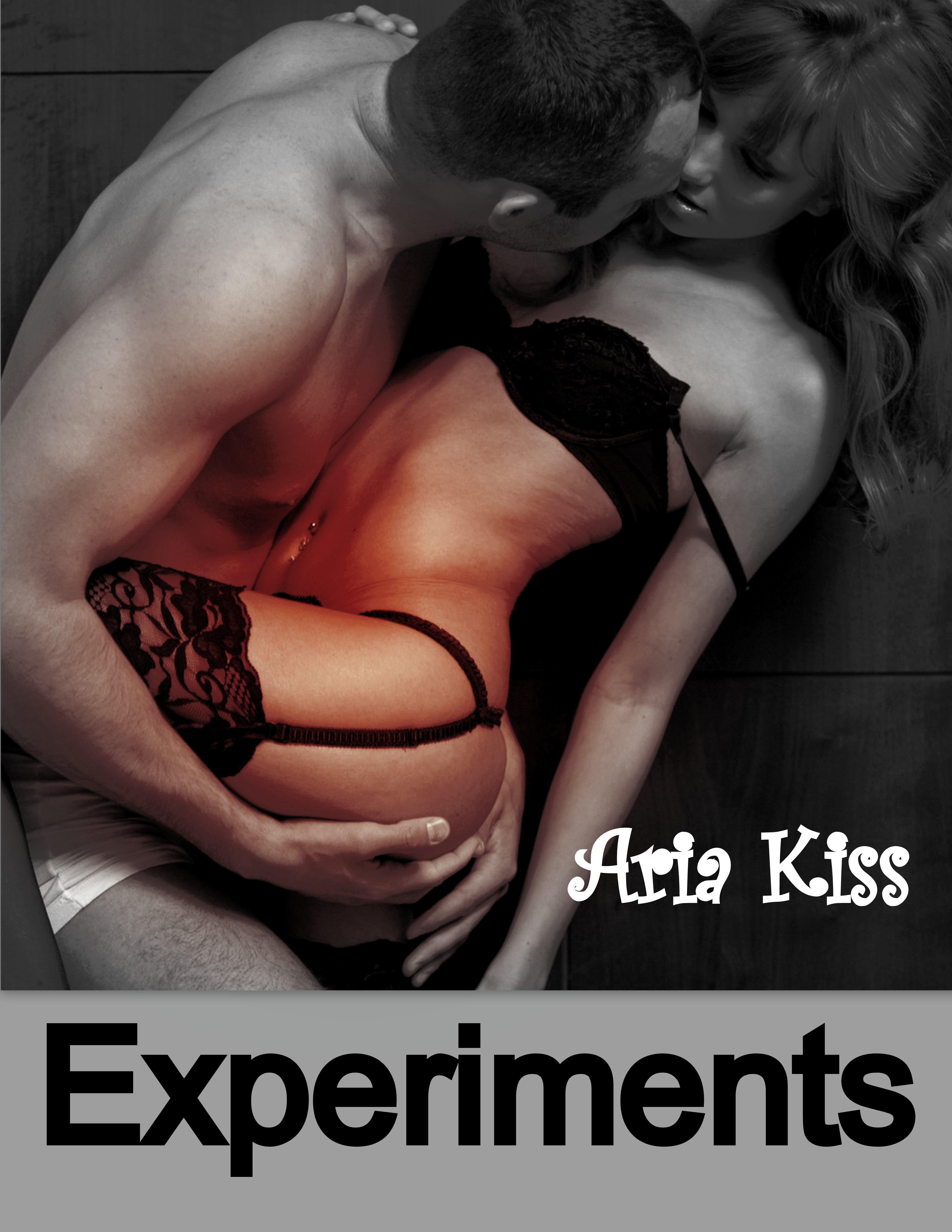 Сексуальные романы читать 2 фотография