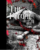 Cover for 'The Ritual'
