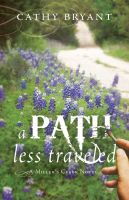 A Path Less Traveled cover