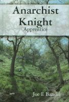 Cover for 'Anarchist Knight: Apprentice'