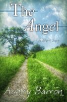 Cover for 'The Angel'