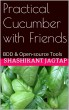 Practical Cucumber with Friends by Shashikant Jagtap