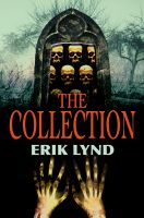 Cover for 'The Collection'