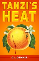 Cover for 'Tanzi's Heat'