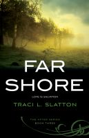Cover for 'Far Shore'