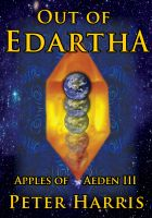 Cover for 'Out of Edartha'
