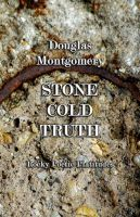 Cover for 'Stone Cold Truth: Rocky Poetic Platitudes'