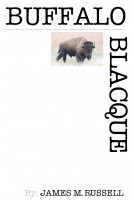 James Russell - Buffalo Blacque