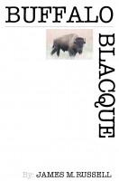 Buffalo Blacque
