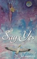 Cover for 'Say Yes'