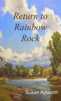 Cover for 'Return to Rainbow Rock'