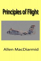 Cover for 'Principles of Flight'
