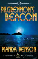 Cover for 'Pilgrennon's Beacon'