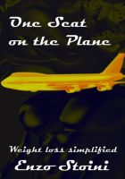 Cover for 'One Seat on the Plane'