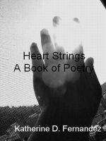 Cover for 'Heart Strings'