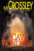 Cover for 'Cave of Wonders'
