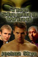 Joshua Skye - The Singing Wind
