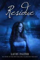 Cover for 'Residue (Residue Series, Book 1)'