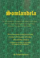 Cover for 'Somlandela'