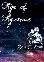 Cover for 'Age of Aquarius'